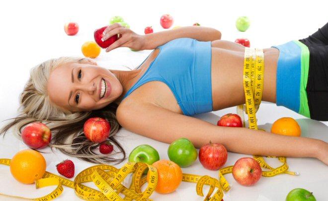 dieta dissociata regole