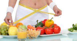 dieta perdere chili settimana