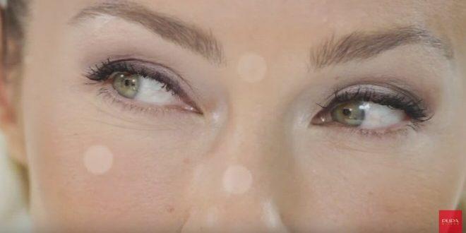 make up donne over 40