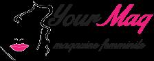 YourMag Magazine Femminile