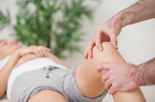 articolazioni sane