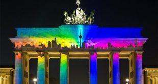 berlino-festival-delle-luci-2016