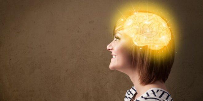 Come allenare la memoria