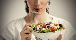 dieta eliminare carne