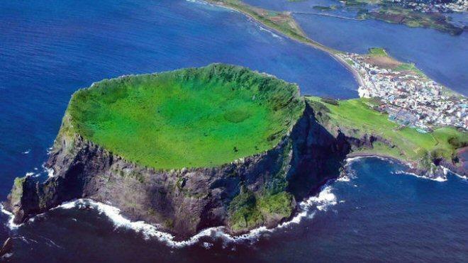 Isola di Jeju
