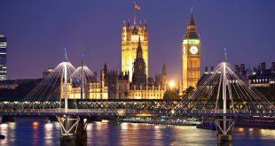 Visitare Londra in 3 giorni