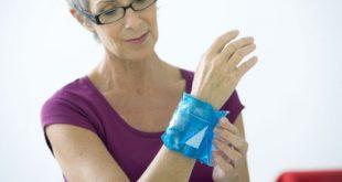 artrite artrosi