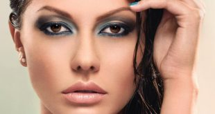 make up tendenze 2016