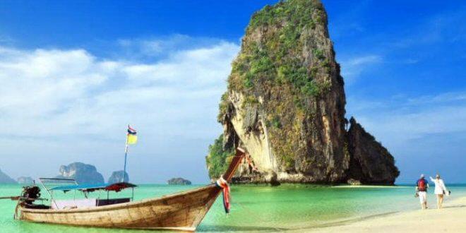 phuket capodanno caldo