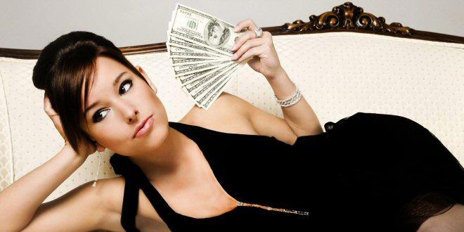 Che rapporto hai con il denaro?