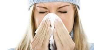 Rimedi naturali per il naso chiuso
