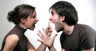 Sei una che ama lo scontro diretto?