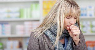 Rimedi naturali per la tosse secca