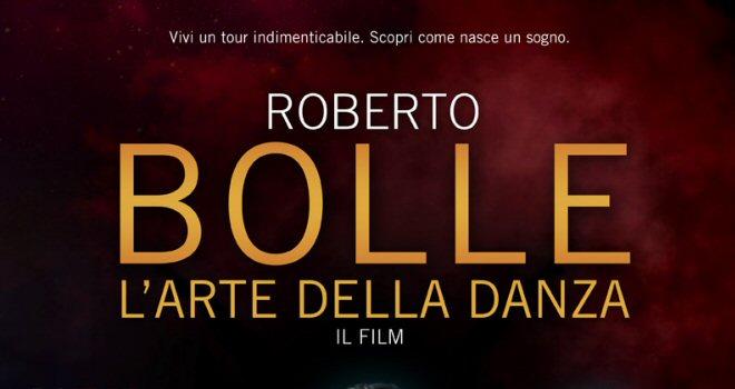 cinemas kbh bolle film
