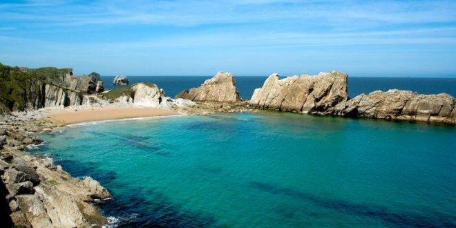 Cantabria cosa vedere