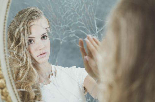 come combattere la bassa autostima