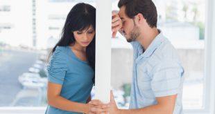 come superare la crisi di coppia