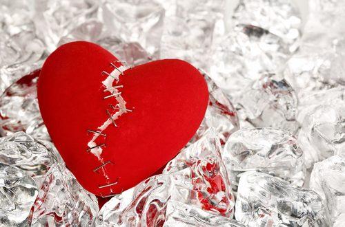 segnali per capire la fine di un amore