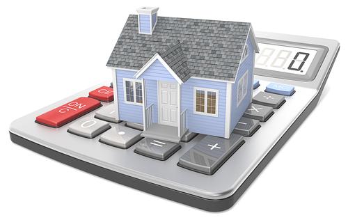 agevolazioni fiscali 2017 per la casa
