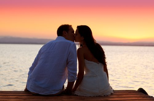 le regole per rendere la propria coppia felice