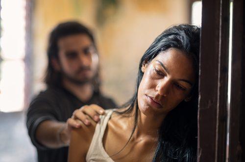 come evitare una relazione tossica
