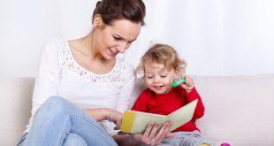 come scegliere la baby sitter