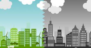 green metric 2016 spicca università torino