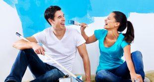 vita di coppia: il fai da te salva la relazione