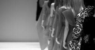 milano moda donna a febbraio riparte la fashion week