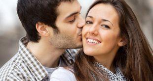 resilienza una risorsa nella coppia