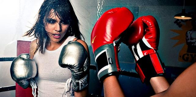 sport da combattimento arousal ed intelligenza emotiva