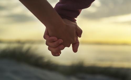 Vita di coppia: vince la tenerezza o l'eros?