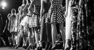 TheOneMilano: il Salone della moda haute-à-porter della Fashion Week