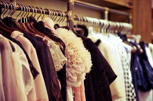 Lablaco Give: l'ecommerce fashion ed etico