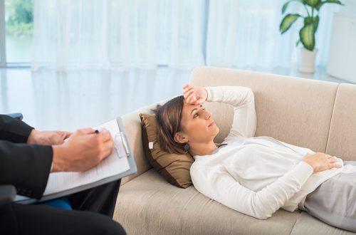 Psicologo e Life Coach: tante differenze, obiettivi comuni