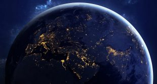 WWF Earth Hour: un'ora di buio in tutto il mondo