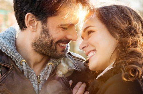 Vita di coppia: i piccoli gesti che fanno vivere felici
