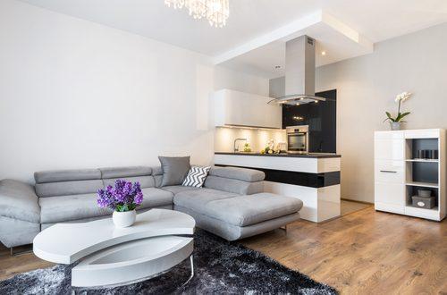 Casa: cambia il modo di vivere e l'abitazione si adatta