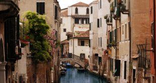 Casa Flora: un nuovo modo di essere turista a Venezia