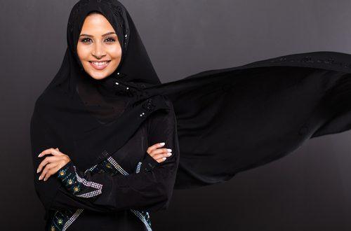 Nasce Fashion Gallery Modest, la prima rivista europea sulla moda islamica