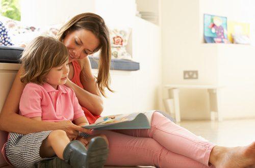 Bambini: come sviluppare tutte le loro potenzialità