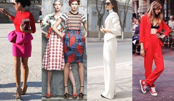 I tabù sdoganati dalla moda