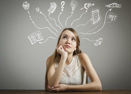 Adolescenti: come cambia il loro cervello
