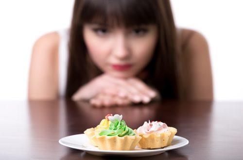 Binge Eating Disorder: una patologia sottovalutata