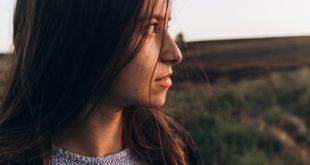 Disturbo Affettivo Stagionale, un effetto collaterale della primavera