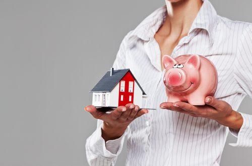 Casa: come risparmiare sulle bollette e fare del bene all'ambiente