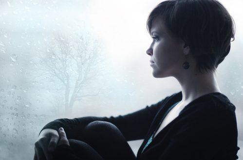 Disturbo di somatizzazione: quando la mente fa ammalare il corpo