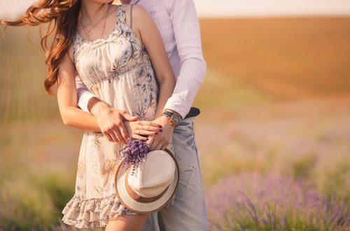 Vita di coppia: le 4 fasi della relazione