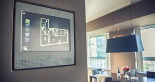 Casa: arriva l'assistente virtuale Ikea