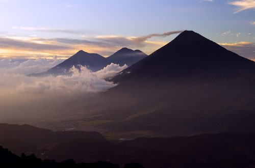 Nobel per l'ecologia al guatemalteco Rodrigo Tot: ecco chi è